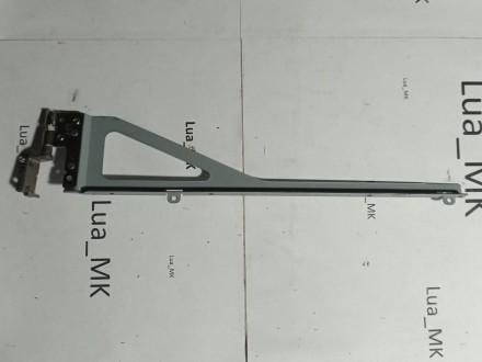 Fujitsu Amilo M1437G Sarke