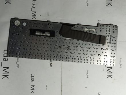 Fujitsu Amilo M1437G Tastatura