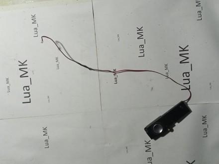 Fujitsu Amilo M1437G Zvucnik
