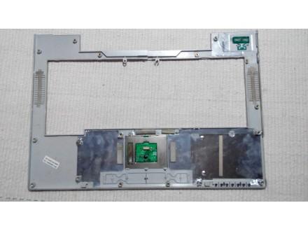 Fujitsu L7310GW Palmrest