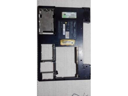 Fujitsu L7310GW donji deo kucista