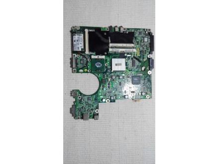 Fujitsu L7310GW maticna ploca