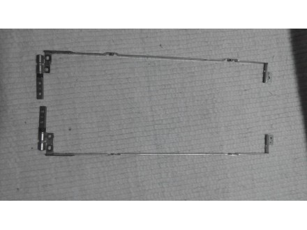 Fujitsu L7310GW sarke