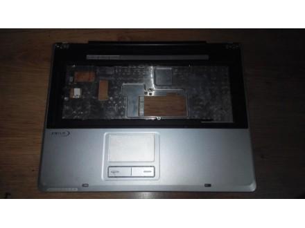 Fujitsu Pi 2530 Palmrest