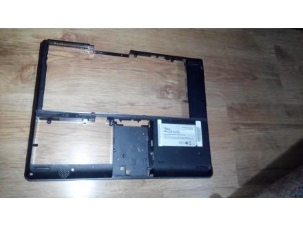 Fujitsu Pi 2530 donji deo kucista