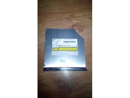 Fujitsu Pi 2530 dvd