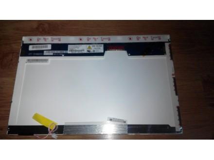 Fujitsu Pi 2530 ekran TFT 15.4