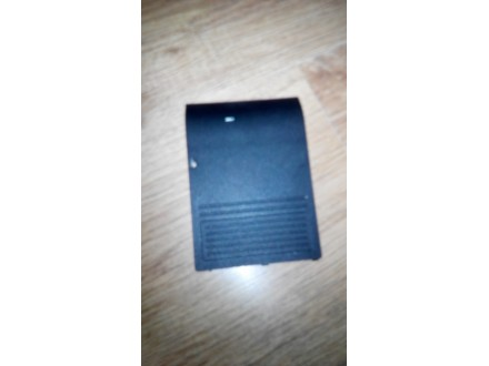 Fujitsu Pi 2530 poklopac manji