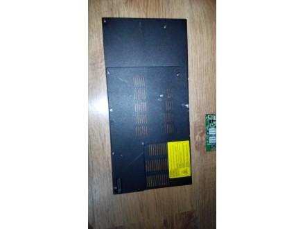 Fujitsu Pi 2530 poklopac