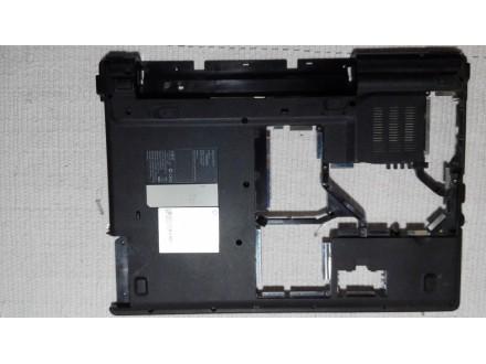 Fujitsu v3525 Donji deo kucista