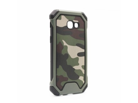 Futrola Defender Military za Samsung A520F Galaxy A5 (2017) crna