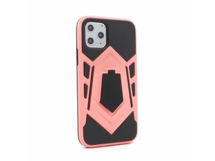 Futrola Iron za iPhone 11 Pro roze