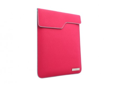 Futrola Teracell slide za Tablet 10` Univerzalna pink