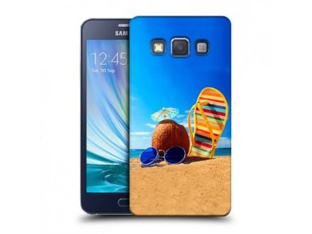 Futrola ULTRA TANKI PRINT za Samsung A300 Galaxy A3 SM0012