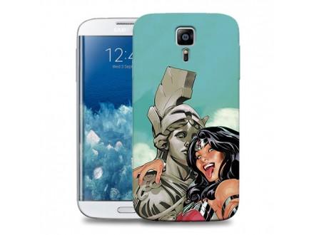Futrola ULTRA TANKI PRINT za Samsung G925 Galaxy S6 Edge SM0014