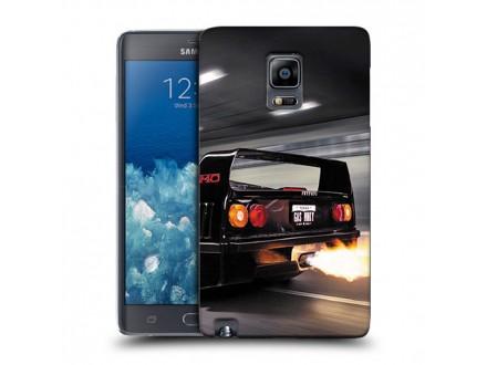 Futrola ULTRA TANKI PRINT za Samsung N915 Galaxy Note Edge M0013