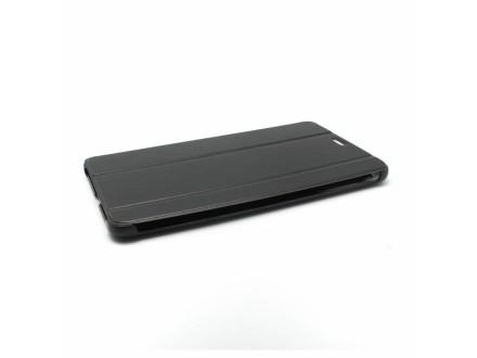 Futrola Ultra Slim za Samsung T320 Galaxy Tab Pro 8.4 crna