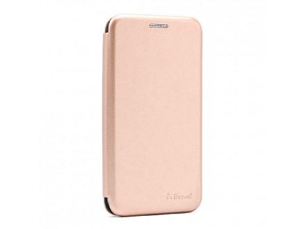 Futrola na preklop Ihave za Samsung A260 Galaxy A2 Core roze (MS)