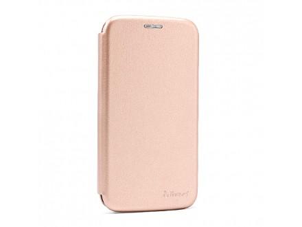 Futrola na preklop Ihave za Samsung Galaxy J2 Core roze (MS)