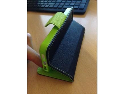 Futrola + novcanik za iPhone 5/5s