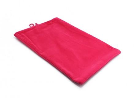 Futrola za Tablet 10` plisana pink