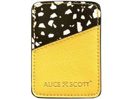 Futrola za mobilni - Alice Scott