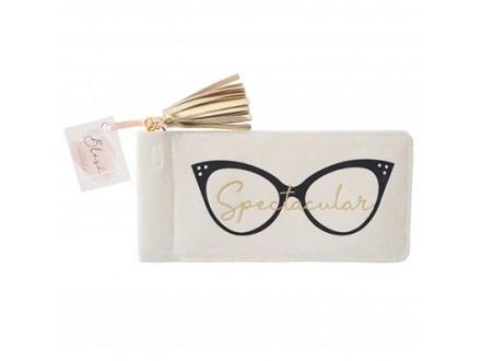 Futrola za naočare - Blush Spectacular - Blush