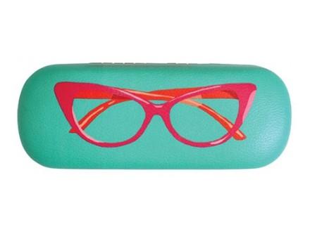 Futrola za naočare - Emily Brooks - Emily Brooks