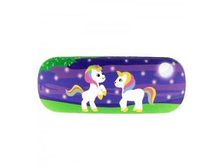 Futrola za naočare - Unicorn - Mode et accessoires