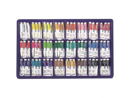 GIOTTO tempera 3510 7,5ml