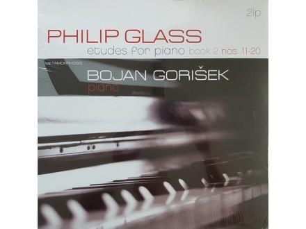 GLASS, PHILIP