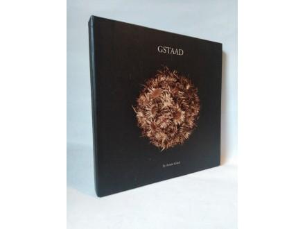 GSTAAD - Armin Grassl NOVO