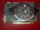 GeForce 9500GT 256mb