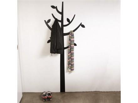 Geco-art dekorativna nalepnica COAT TREE