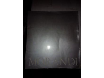 Giorgio Morandi 1890-1964 Izložba
