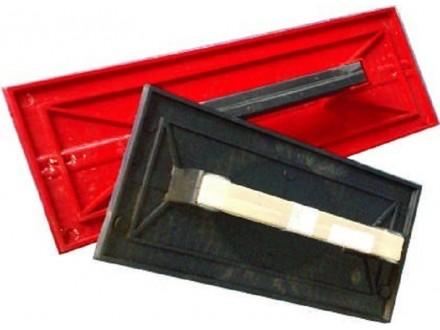 Gletarica perdaška 250x155 mala