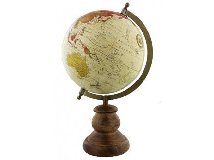 Globus - Harvey Makin 36cm - Harvey Makin