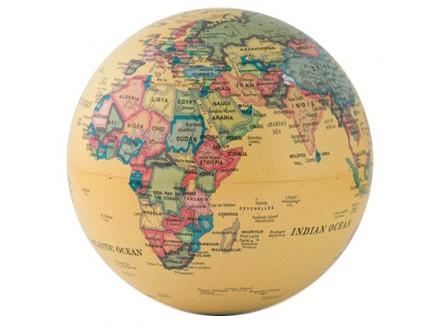 Globus rotirajući Magic