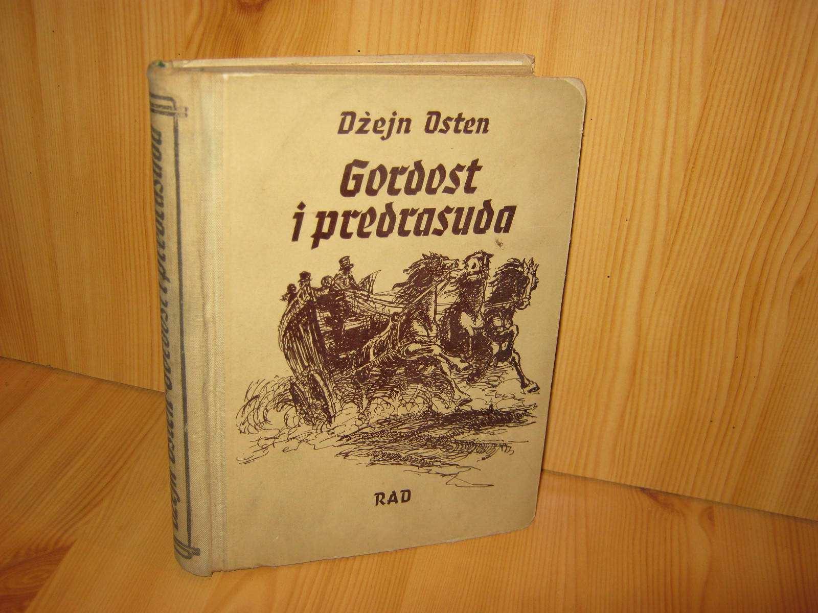 Književna dela po azbučnom redu - Page 7 Gordost-i-predrasude-Dzejn-Ostin_slika_O_3011674