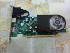 Graficka Nvidia 8400GS 128Mb ddr2, pci express!