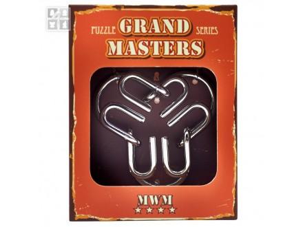 Grand Master MWM