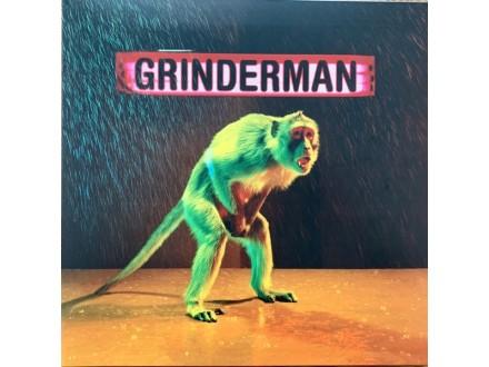 Grinderman-Grinderman