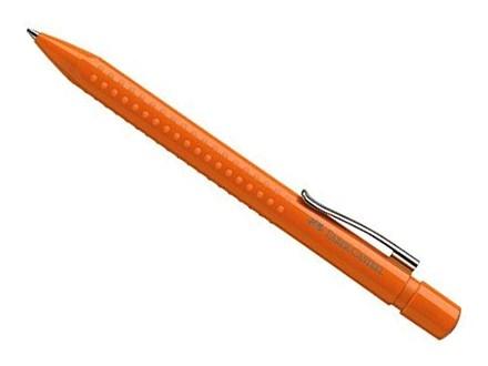 Grip hemijska olovka - Faber-Castell