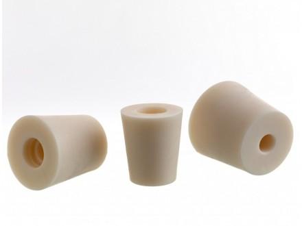 Gumeni čep za spiralnu vrenjaču 10-34L Enolandia