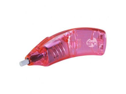Gumica - Tinc, Electric, Pink - Tinc Electric