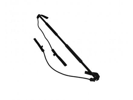 Gymstick palica za vežbe  za pilates