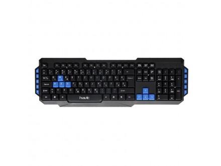 HAVIT tastatura HV-327KB