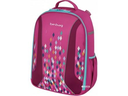 HERLITZ Be Bag Airgo Geometric ranac 50008209