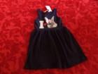 HM haljina vel 110/116 - NOVA
