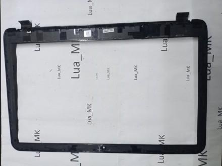 HP 15-h090sg Prednja maska ekrana